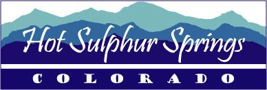 Town of Hot Sulphur Springs