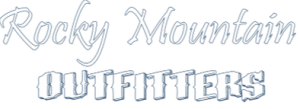 Rocky Mountain Outfitters