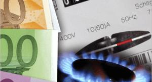 Energiebelasting 2016