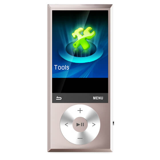 8gb metal music player-02