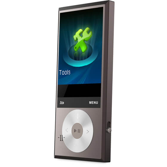 8gb metal music player-04