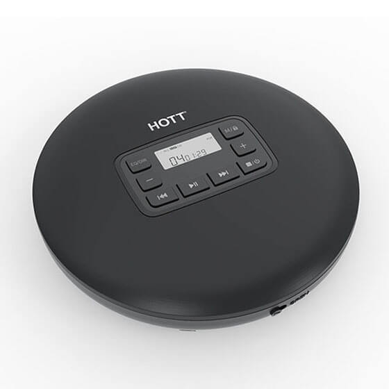 hott cd204 portable cd player with lcd display-01