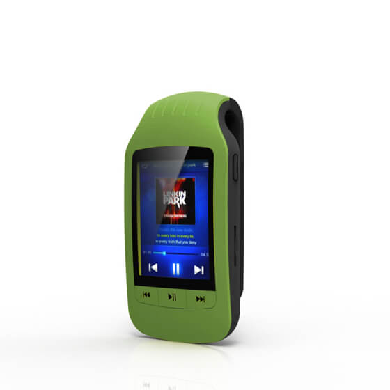 hott portable mini bluetooth mp3 music player-01