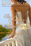The Doctor's Secret Bride
