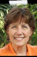 Lori Degman