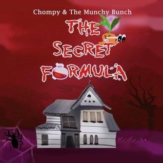 Review | The Secret Formula
