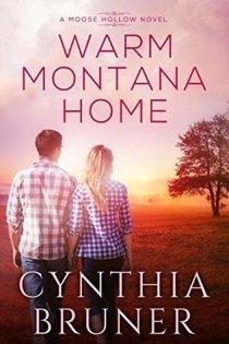 Warm Montana Home