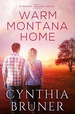 Review | Warm Montana Home