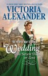 Review | The Proper Way to Stop a Wedding (in Seven Days or Less)
