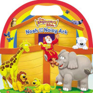 Review | Noah and the Noisy Ark