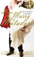 Review | How to Marry a Matador