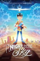 Review | A Night in the Sky