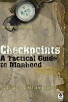 Review | Checkpoints: A Tactical Guide to Manhood
