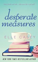 Review | Desperate Measures