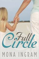 Review | Full Circle