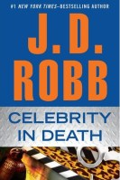 Review | Celebrity in Death