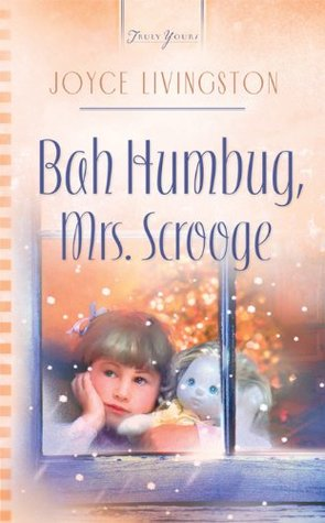 Review | Bah Humbug, Mrs. Scrooge