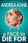 Review | A Face to Die For