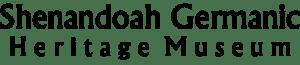 Shenandoah Germanic Heritage Museum