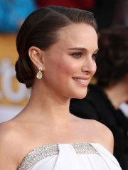 timeless and classic hairstyles