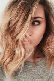 light brown hair color cool