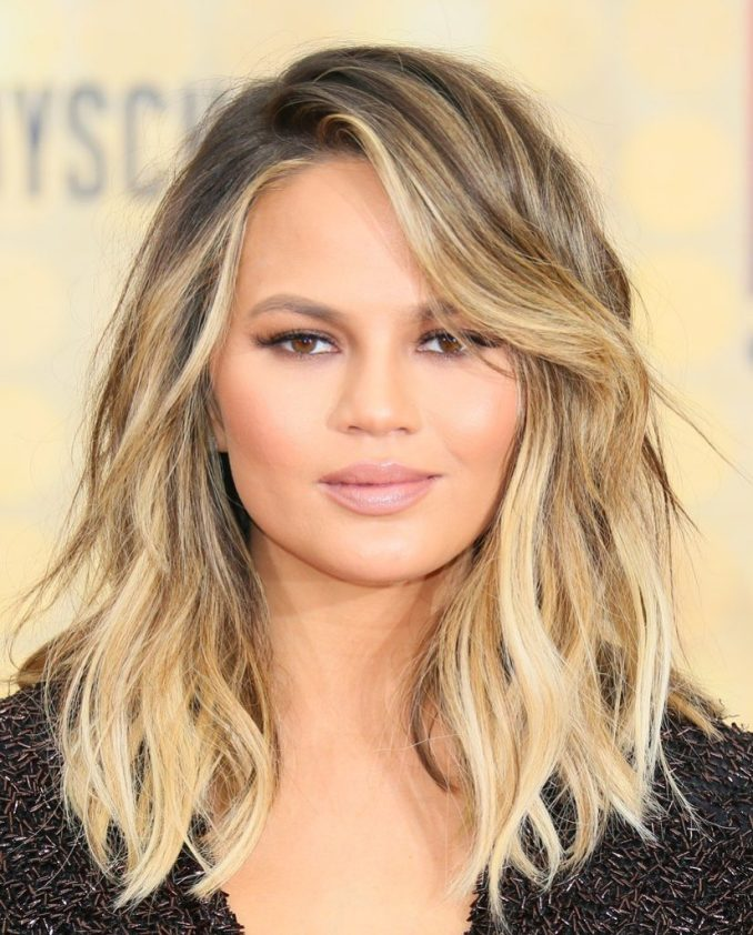 18 coolest summer hairstyles for women - haircuts