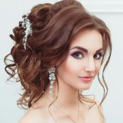 rocking party hairstyles