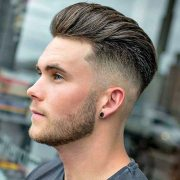 coolest young men hairstyles