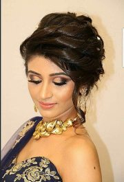 indian hairstyles ultimate