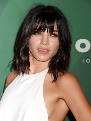 hottest layered hairstyles