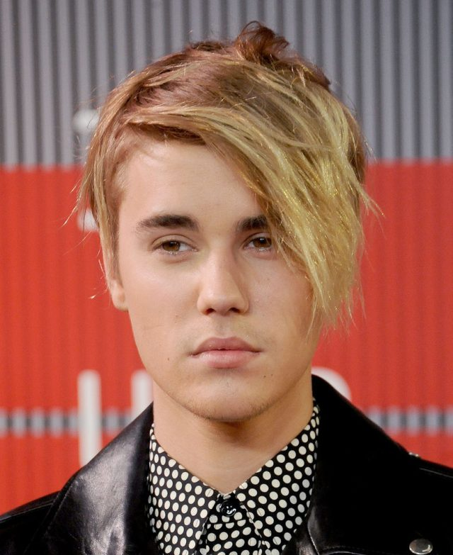 20 blonde hairstyles for men to look awesome - haircuts