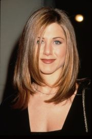 jennifer aniston hairstyle - 25