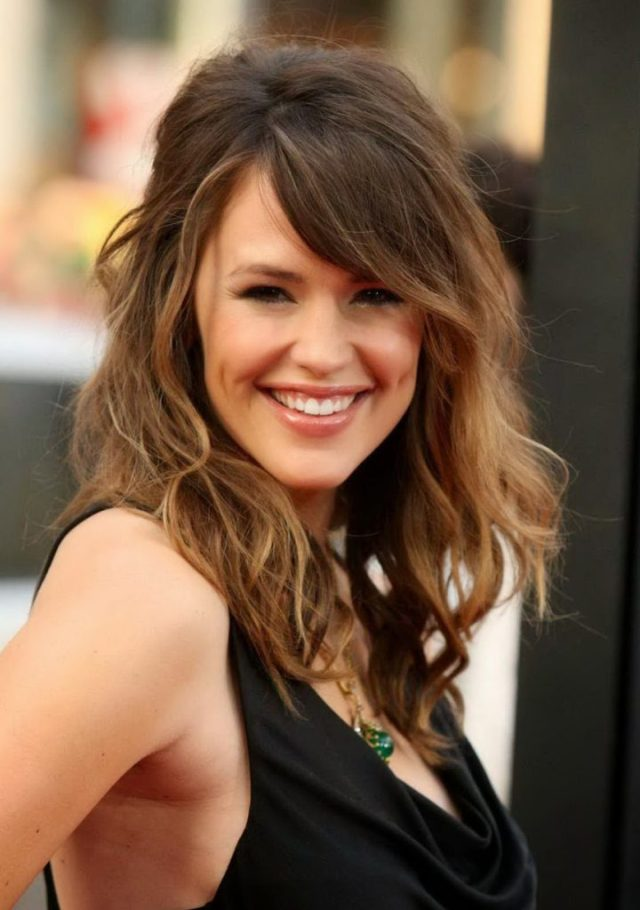 40 stylish and worth trying ladies hairstyles - haircuts