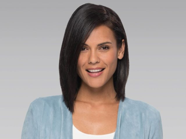 classic bob haircuts - 25 bob hairstyles for an awesome look