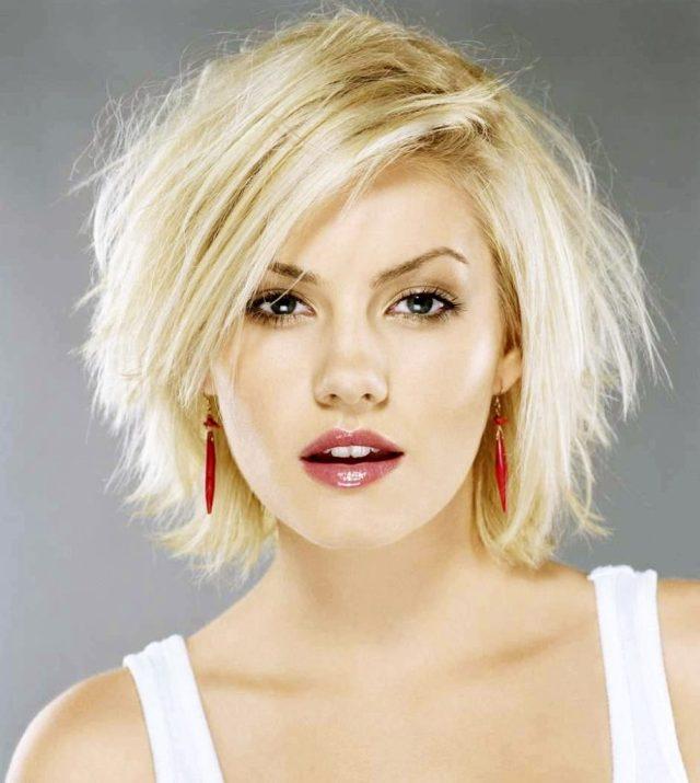 50 cute short haircuts for women to look charming - haircuts