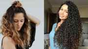 long curly hairstyles enrich