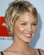 cool and charming short hairstyles