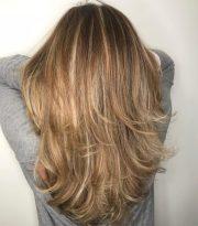 extraordinary long hairstyles