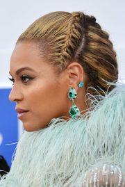 stylish and modern braids hairstyles