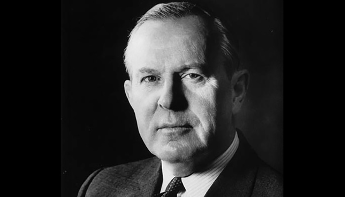 lester b pearson 14th prime minister of Maryon elspeth pearson (née moody december 13, 1901 – december 26, 1989) was the wife of lester bowles pearson, the 14th prime minister of canada maryon and lester pearson married on august 22, 1925 they met at the university of toronto, where he was a teacher and she was a student.