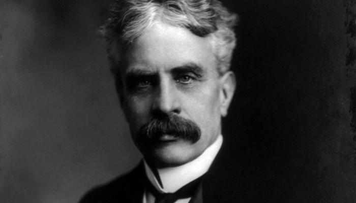 robert borden Sir robert laird borden (1854-1937), prime minister of canada from 1911   robert borden accomplishments | infofacts: sir robert laird borden lawyers july.