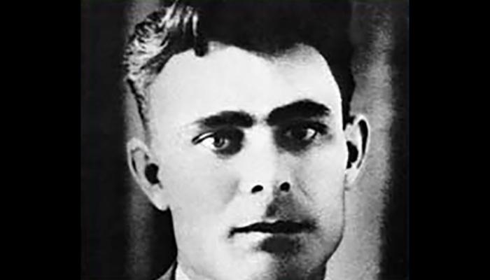 Leonid Brezhenv