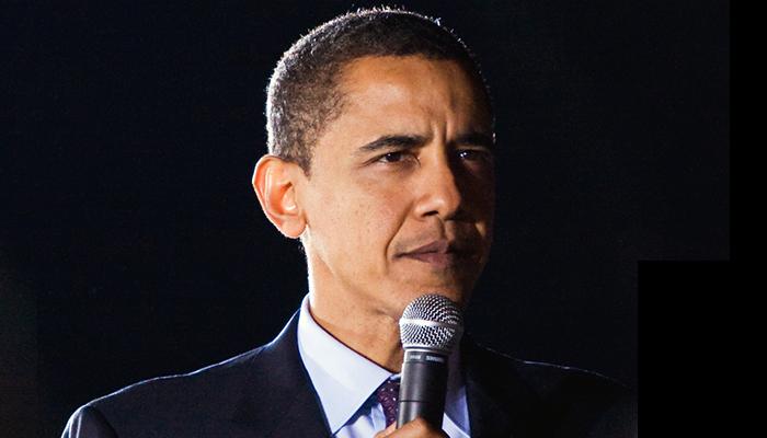 barack-obama-mirsasha