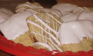 crancookies2