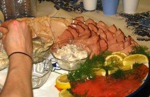 meatplate