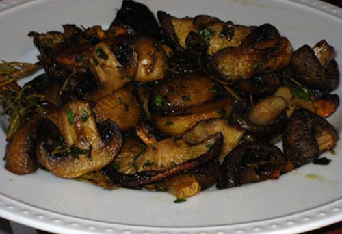 mushroom41