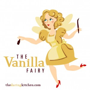 vanilla_w