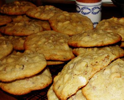 nutcookie1