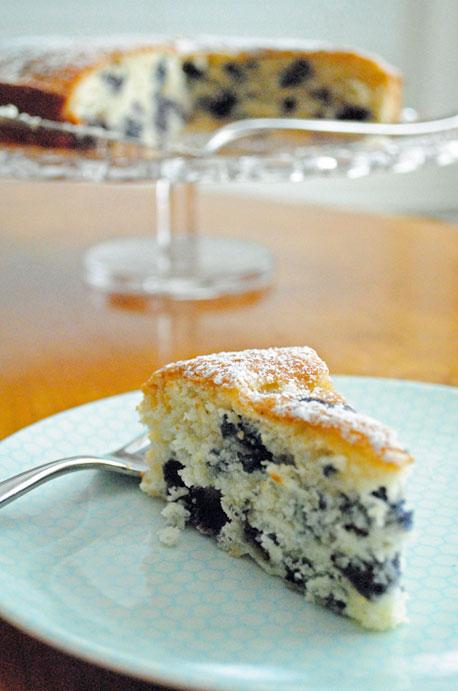Blueberry-Breakfast-Cake-2