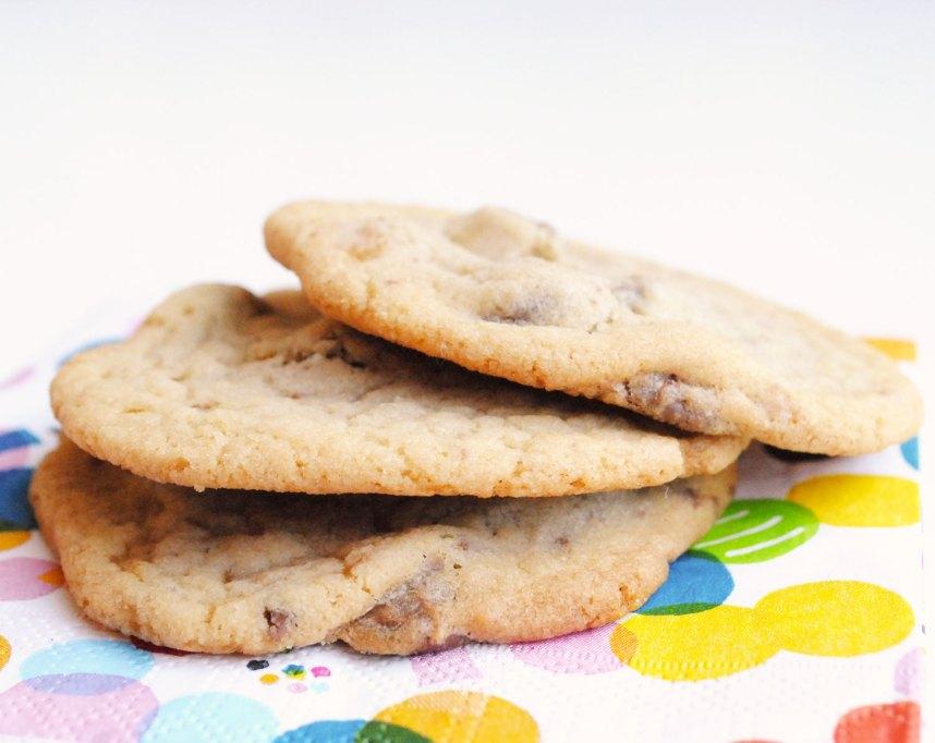 chocchiptoffeecookie4